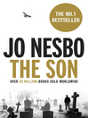 The Son (eBook)